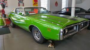 1971 dodge charger restoration parts for sale the r t garage mopar restoration and performance