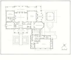 architect plan architectural floor plans webdirectory11 com