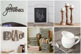 cheap home decor for sale english love words design pleasing home decor for sale home