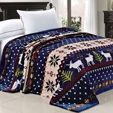 throw blankets you ll wayfair