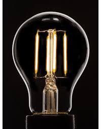 edison light bulb l edison led filament bulb filament bulbs factorylux