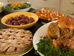 best pittsburgh restaurants open on thanksgiving cw pittsburgh