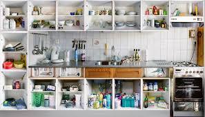 kitchen shelf decorating ideas 25 ethnic home decor ideas inspirationseek