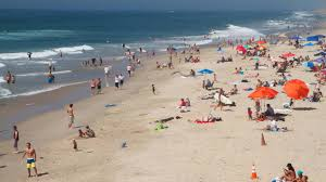 huntington beach north beaches hotels compare 56 hotels in