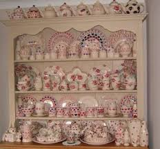 309 best dresser images on pinterest country kitchens