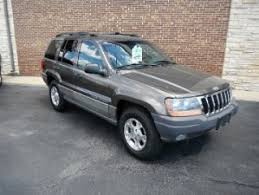 jeep grand cherokees for sale 2000 jeep grand for sale from 700 to 7 999