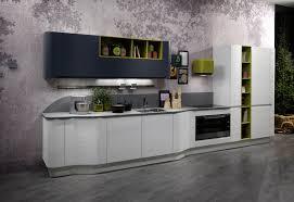 Esempi Cucine Ikea by Stunning Colori Cucine Ikea Images Design U0026 Ideas 2017 Candp Us