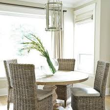 Wooden Dining Room Tables Round Dining Table Design Ideas