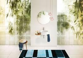 contemporary bathroom suites beautiful italian designed bathrooms