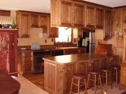 residential custom cabinetscapitol cabinets