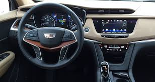 cadillac suv images 2017 cadillac xt5 ready for luxury suv fight consumer reports