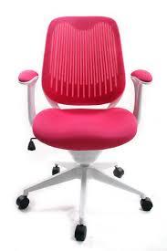 chaise de bureau ronde chaise haute bureau chaise de bureau chine chaise de bureau