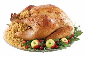 thanksgiving made easy by chicago restaurants redeye chicago