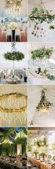 10 diy wedding decor ideas rosenberg sky room