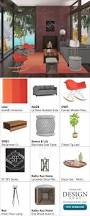 12 best design home video game creatons images on pinterest