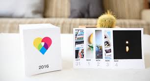 Gifts For Photography Lovers Calling All Instagram Lovers