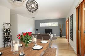 home interior design melbourne cozy ideas home interior designers melbourne interior designers
