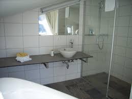 petit plat en chambre chambre lobhorn hotel bären wengen