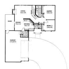 Cabin Plans Under 1000 Sq Ft Main Floor Plan Under 1000 Sq Ft Including Garage Home It Up