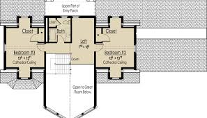 open house floor plans free small house floor plans luxamcc org