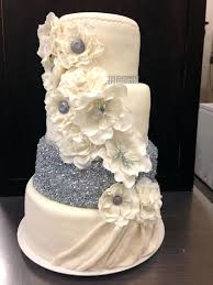 cheap wedding cakes amazing wedding cakes cheap wedding cakes san francisco