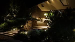 Landscap Lighting Htons Landscape Lightinghtons Landscape Lighting Led