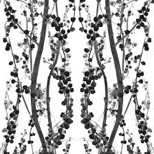 tempaper branches removable wallpaper black and white