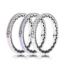 pandora jewelry discount pandoradesign charms bracelet necklace ring earrings disney