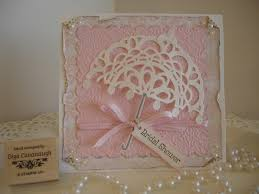 stin up bridal shower card ideas 28 images 25 best ideas about