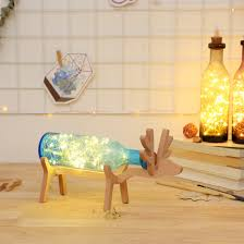 wohndesign schönes gepflegt deckenlampen wohnzimmer idee 100