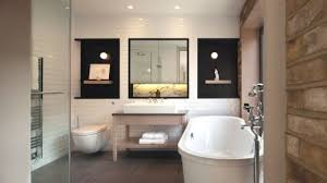 designing a bathroom vanity contemporary bathroom decor javedchaudhry for home