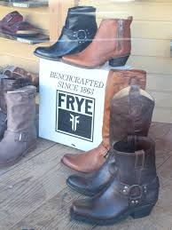 american motorcycle boots american shoe shop u2014 living ncw
