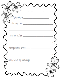printable lined paper grade 2 free fancy writing paper download free clip art free clip art on