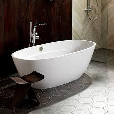 victoria albert terrassa bath u2013 luxe by design