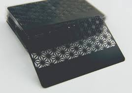 customizable business cards formink custom business cards