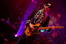 6 prince song lyrics for his royal badness u0027s birthday