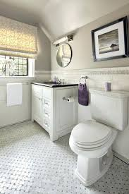 Bathroom Border Ideas Bathroom Border Tiles Ideas For Bathrooms Accent Border Tile
