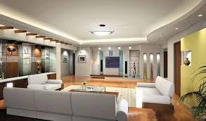 Incredible Interior House Decoration Ideas Establishing An - Interior design ideas for house