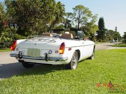 mgb car colors images reverse search