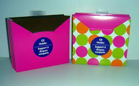 where to buy boxes for gifts buy wholesale expressions from hallmark cd holder gift boxes cheap