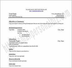 printable resume exles printable resume template for students resume resume exles