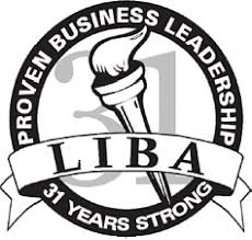 liba welcomes midwest floor covering strictly business magazine