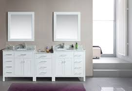cabinet vanity base cabinet sparkle vanity in the bathroom