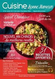Am Agement Cuisine Professionnelle Cuisine Et Bonne Humeur Janvier 2017 By Suzanne George Issuu