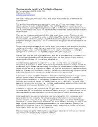custom 5 custom essay in canada coastal yacht management cv