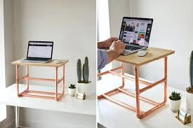 Small Apartment Desks Desks For Small Rooms Bemine Co