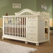 Timber Creek Convertible Crib Convertible Crib Shops