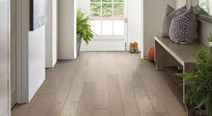 riverstone sw593 mesquite hardwood flooring wood floors shaw
