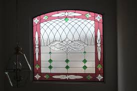 Interior Doors Denver by Transoms Do I Have Transoms U2014 The Glass Master