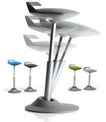 tabouret bureau ergonomique tabourets ergonomiques et tabourets selles brand office